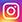 Instagram CRM-PR